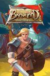 Braveland - Cover.jpg