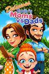Delicious - Moms vs Dads