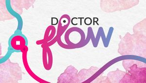 Doctor Flow cover