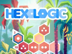 Hexologic cover