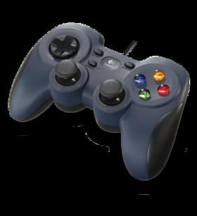 Logitech Gamepad F310.png