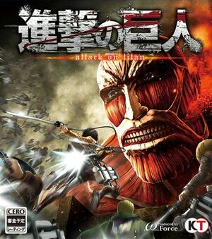 Attack on Titan Cover.jpg