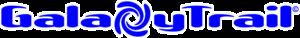 GalaxyTrail - Logo.png