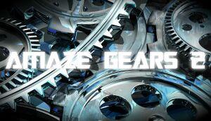 AMAZE Gears 2 cover