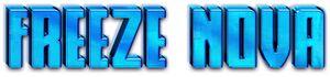 Company - FreezeNova.jpg